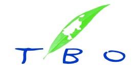 TBO-logo-vrijstaand-def