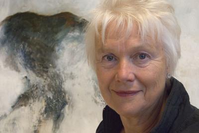 Tineke Hoogendam
