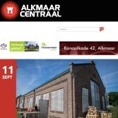Alkmaar Centraal