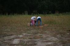 natuur kids