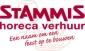 logo_totaal-stammis-horeca-verhuur-web