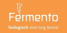 lunchroom-fermento-de-laat-alkmaar-biologisch-met-zorg-bereid-transparant