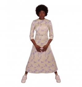 bympm dress