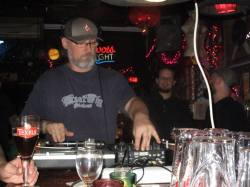 DJ Il Disco Dennis Boek.jpg
