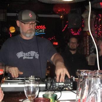 DJ Il Disco